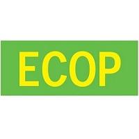 ECOP kerti szivattyúk, vízellátók, merülő szivattyúk