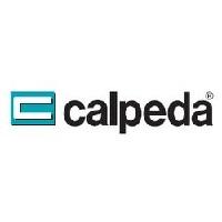CALPEDA szivattyúk