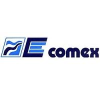 COMEX szivattyúk