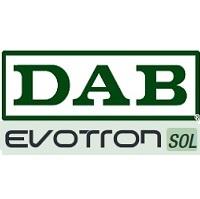 DAB EVOTRON SOL energiatakarékos szolár szivattyú