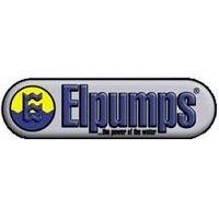 ELPUMPS szivattyú alkatrészek