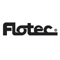 FLOTEC szivattyúk