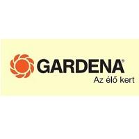 GARDENA kerti szivattyú
