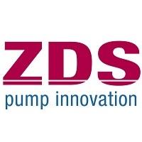 "ZDS 4"" szivattyúk"