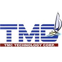 TMC fenékvíz szivattyúk