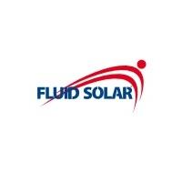PEDROLLO FLUID SOLAR szivattyúk