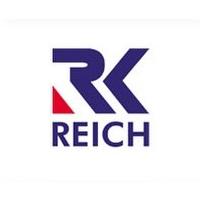 REICH Tauchpumpe