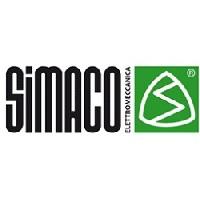 SIMACO szivattyúk