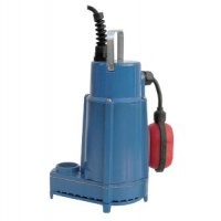 ELPUMPS CT 267 - CT 2674