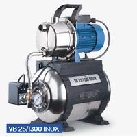 ELPUMPS VB 25 - 1300 INOX