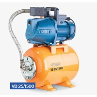 ELPUMPS VB 50 - 1500