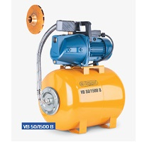 ELPUMPS VB 50 - 1500B
