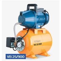 ELPUMPS VB 25 - 900