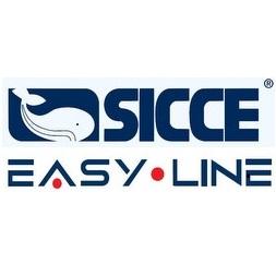 SICCE EASY LINE szivattyúk