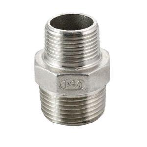 INOX szűkítő KK 5