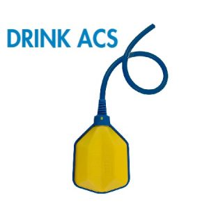 FAES Drink ACS