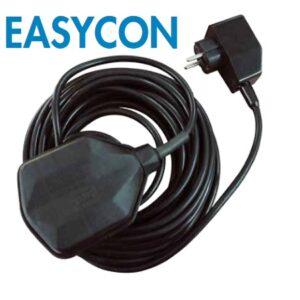 FAES EASYCON úszókapcsoló