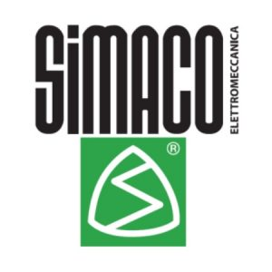 SIMACO élmény és hidromasszázs szivattyúk
