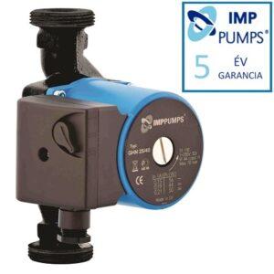 IMP GHN 32-60-180
