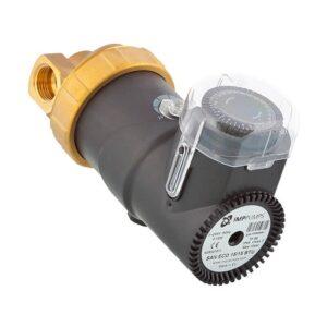 IMP SAN ECO 15/15 BU használati meleg víz keringető szivattyú