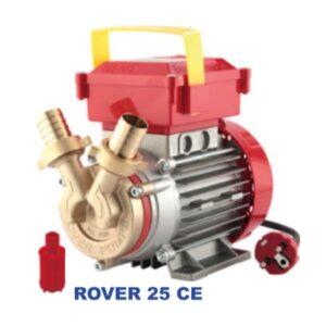 ROVER 25 CE