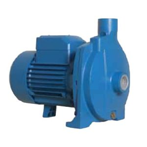 Water Technologies WCM centrifugál szivattyúk