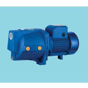 Water Technologies WJ önfelszívó szivattyúk