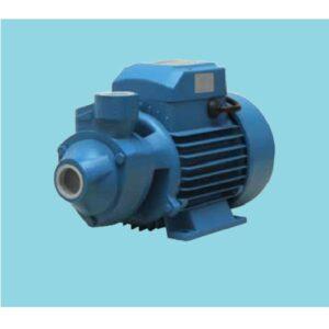 Water Technologies WPM periférikus szivattyúk