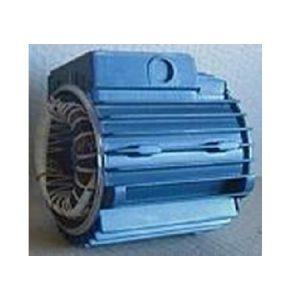 ELPUMPS JPV 800 motor állórész