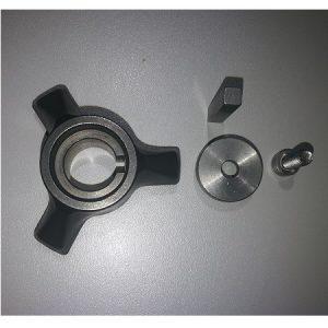JUNG Pumpen Multicut 25-45/2M forgókés